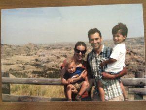 2015_trip1_oldtrfamily