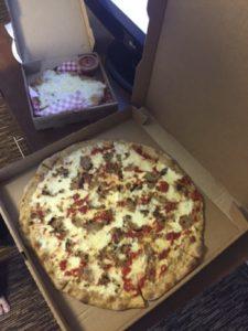 2015_trip1_pizza