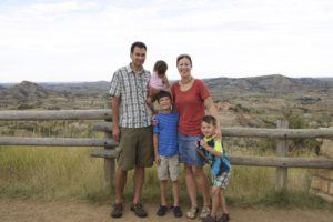 2015_trip1_trnewfamily