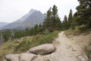2015_trip3_trail