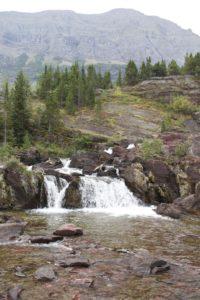 2015_trip3_waterfall