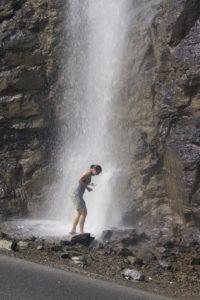 2015_trip3_waterfallsarah
