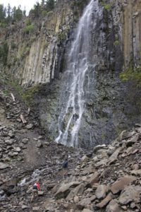2015_trip4_bridgerwaterfall
