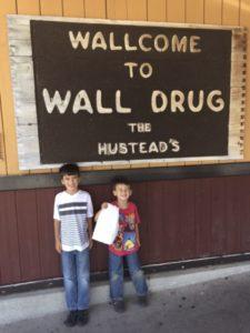 2015_trip4_walldrug