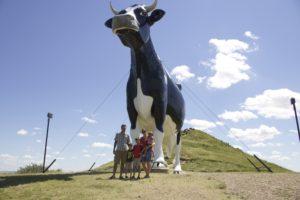 2016_trip1_cow