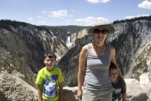 2016_trip3_canyonfallskids