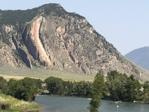 Manifest Destiny – Out of the Parks and Into Bozeman – Part